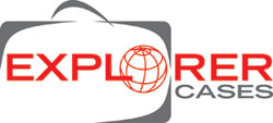 EXPLORER_CASES_LOGO_HR2