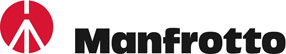 new_manfrotto_logo