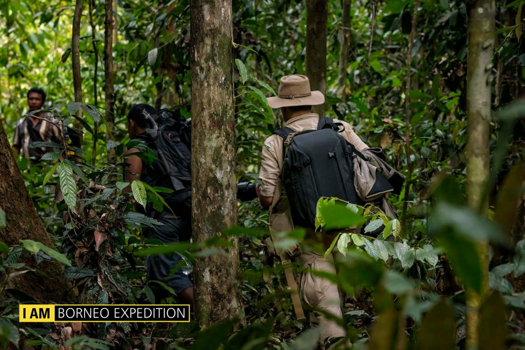 chris_iamexpedition_borneo